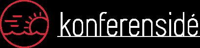 Konferensidé
